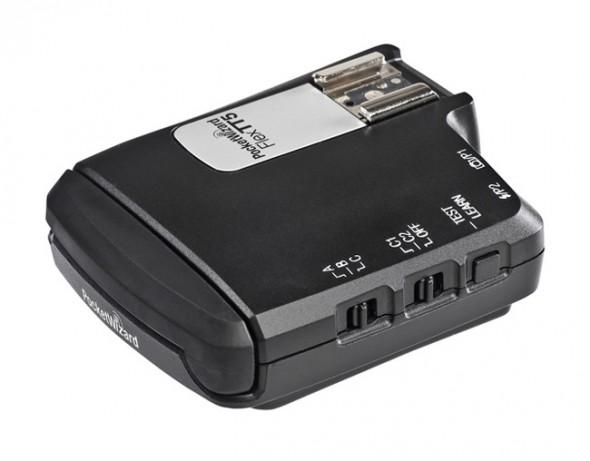 PocketWizard Flex TT5