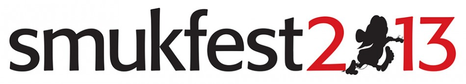 Smukfest - Skanderborg Festival 2013