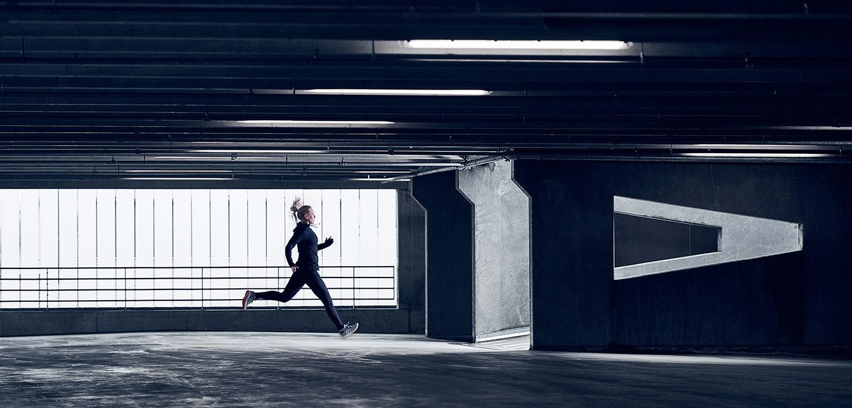 Fitness - Løb - Herning
