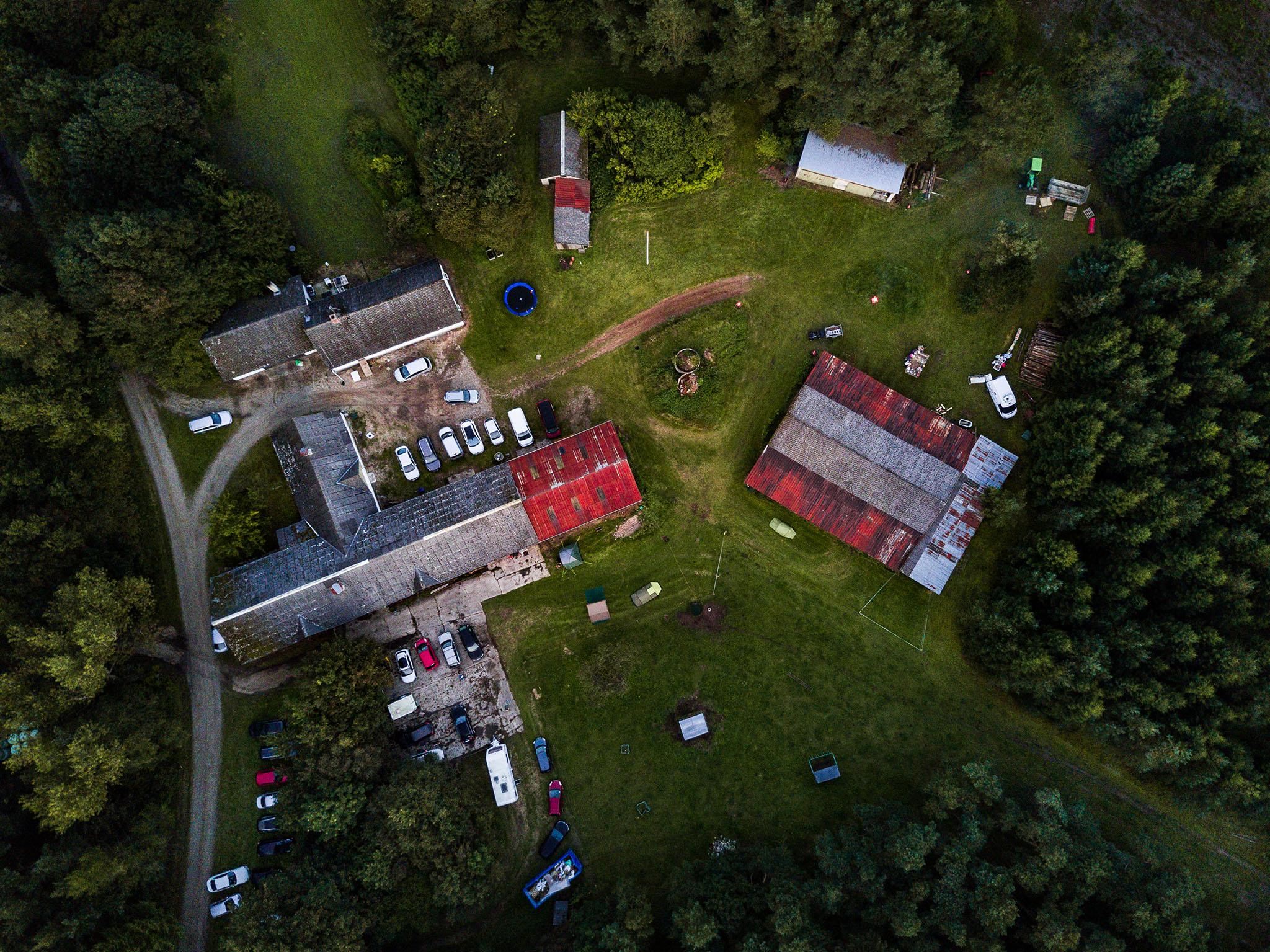 drone-fotograf-herning