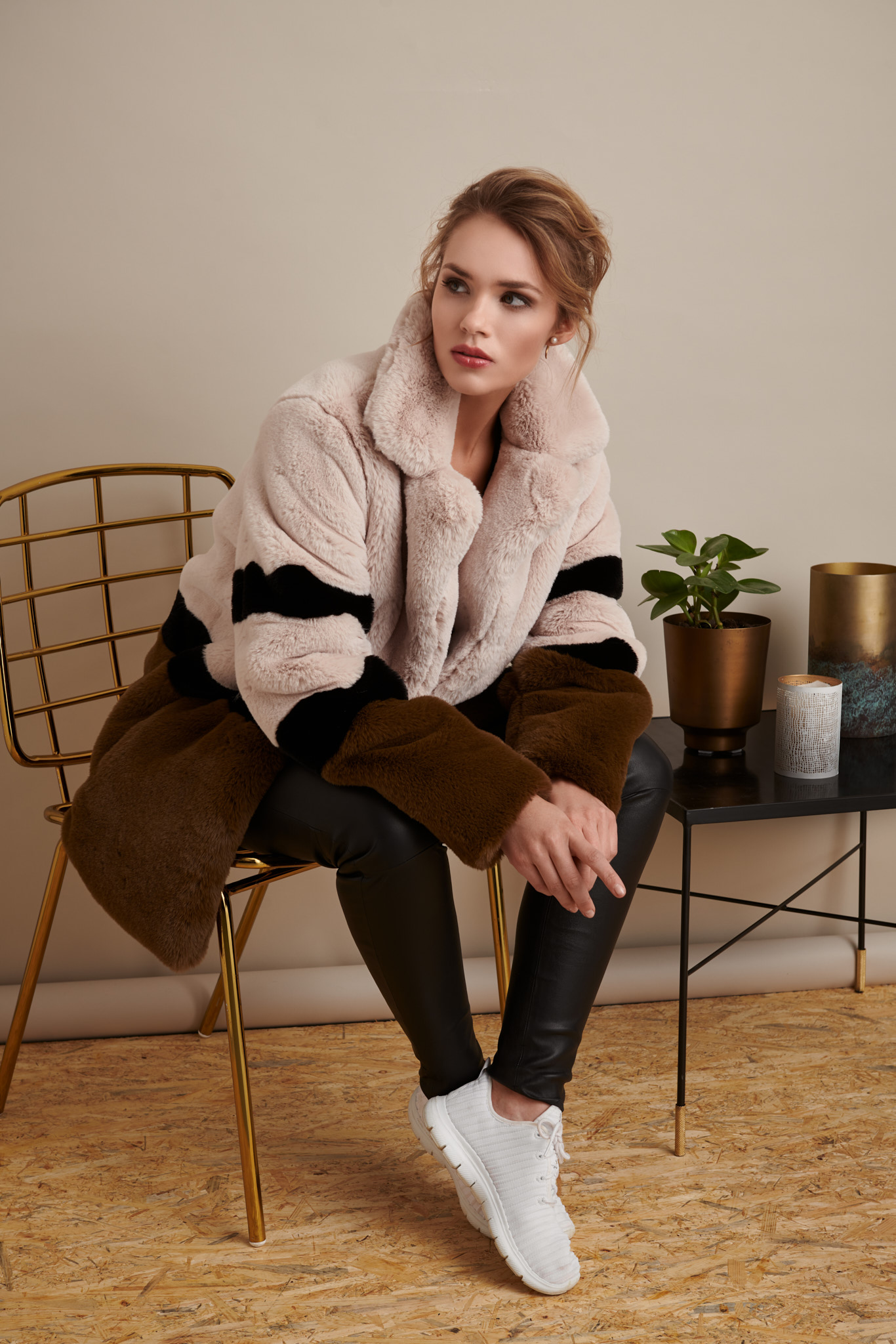 Fashion - mode - shoot - herning
