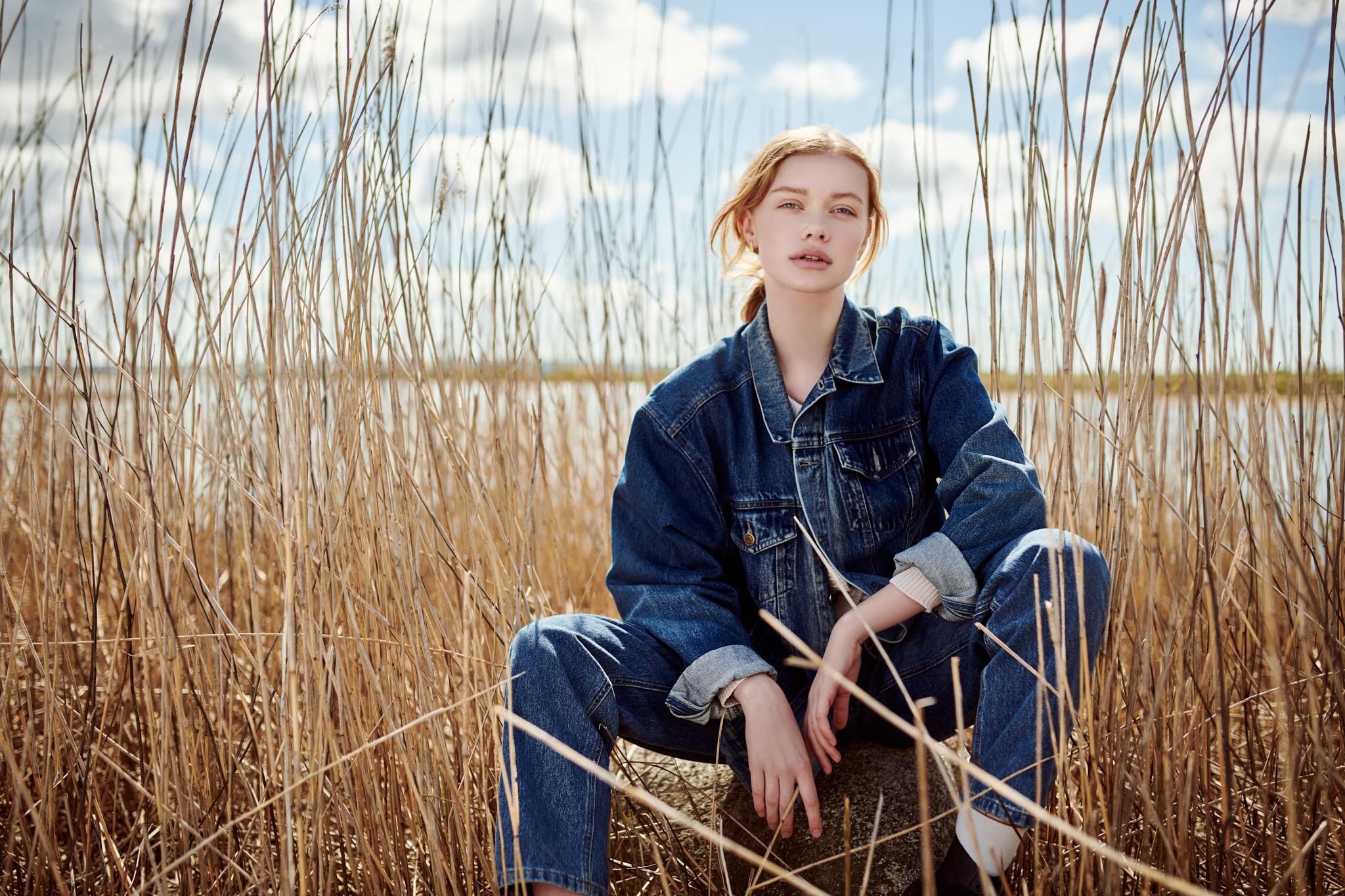 Aarhus - Fashion in nature