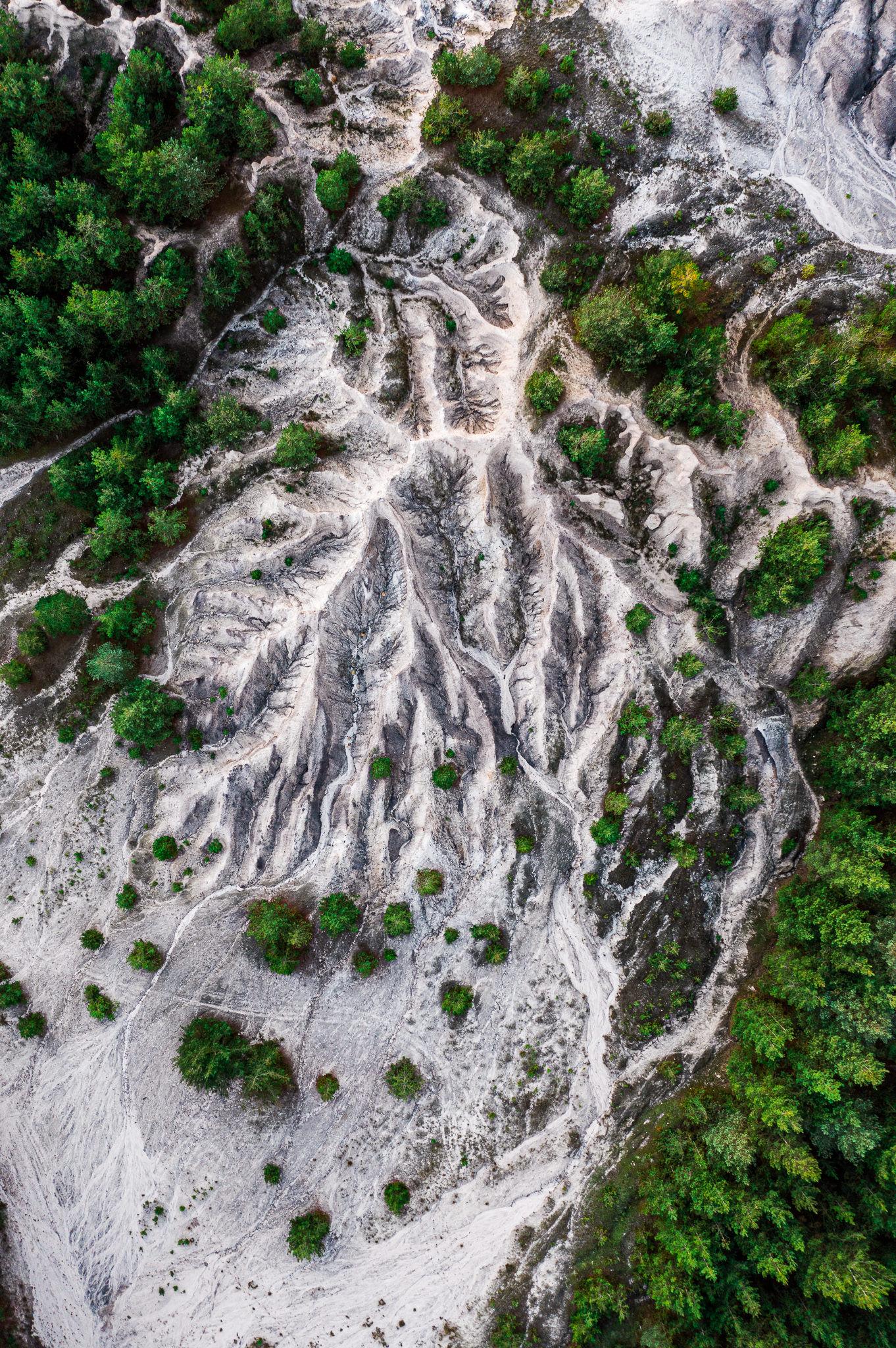 Drone billede Søby